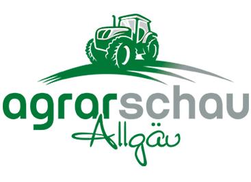 Agrarschau Allgäu 2021, <br>15. - 19.04.2021